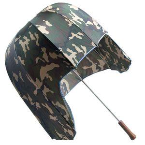 Зонт Каска