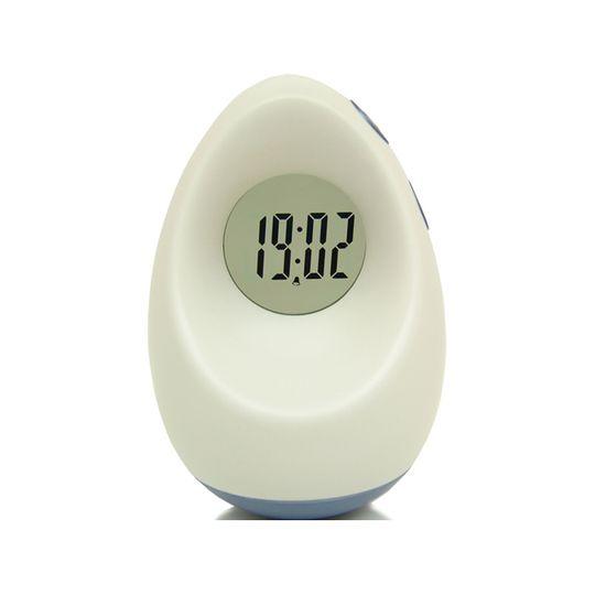 Часы Яйцо