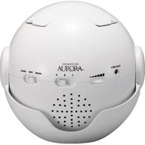 Планетарий HomeStar Aurora Alaska