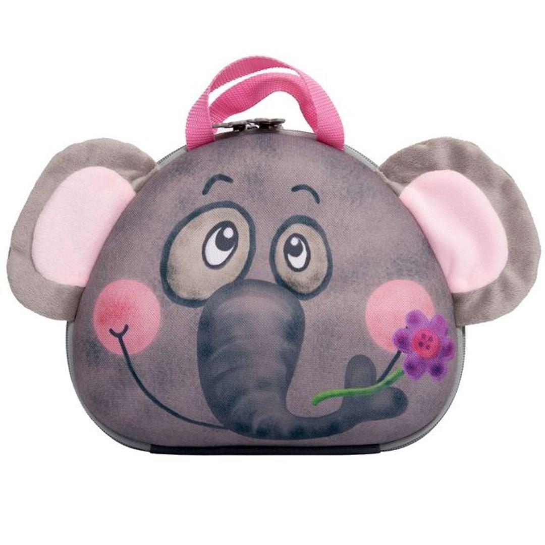 Сумочка Слоненок