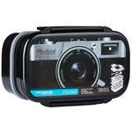 Ланч-бокс Фотоаппарат ShutterBox