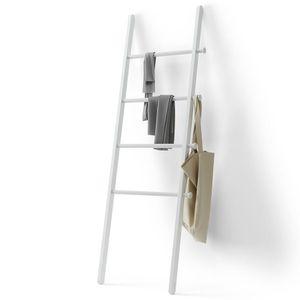 Вешалка-лестница Leana