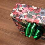Упаковка подарка Отзыв
