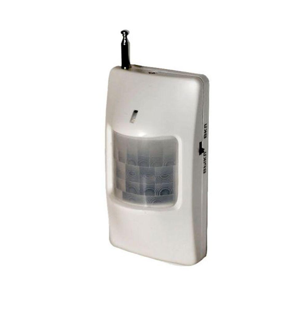 Автономная дачная SMS-сигнализация MT9021
