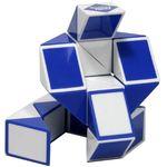 Змейка Рубика Rubik's Twist