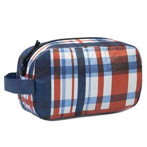 Сумочка для путешествий New travel kit New Checkbag