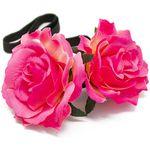 Ободок Розы
