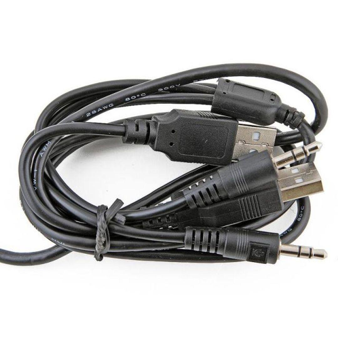 USB Хаб Для паза в столе