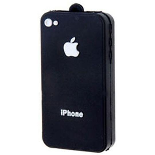 Флешка iPhone 8 Гб