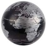 Вращающийся глобус Magic 360°