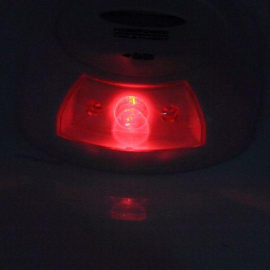 Посадочные Огни для Туалета
