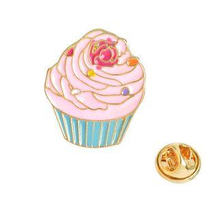 Значок Cake