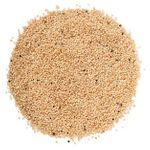 Семена амаранта (100 г)