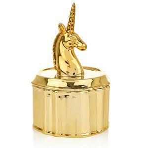 Подставка для украшений Golden Unicorn