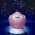 Планетарий с микрофоном и радио Eastcolight