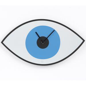 Часы настенные Mystic Time Eye