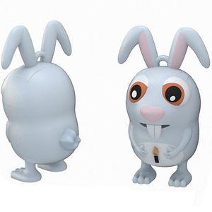 Флешка Кролик 16 Гб