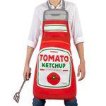 Фартук Tomato