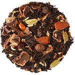 Пряный чай Масала (кэроб, бадьян, кардамон) (75 г)