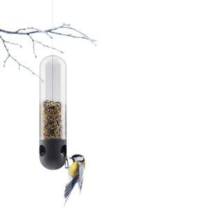 Кормушка для птиц Трубка Eva Solo (29 см)