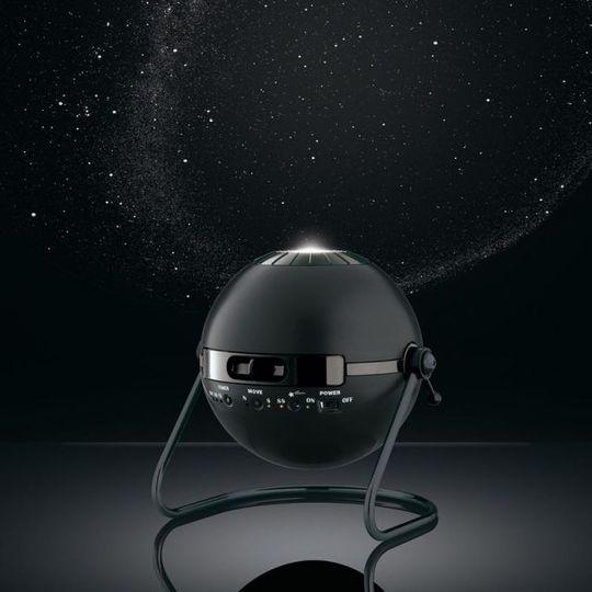 Домашний планетарий HomeStar Pro 2 Original (Star Theatre)