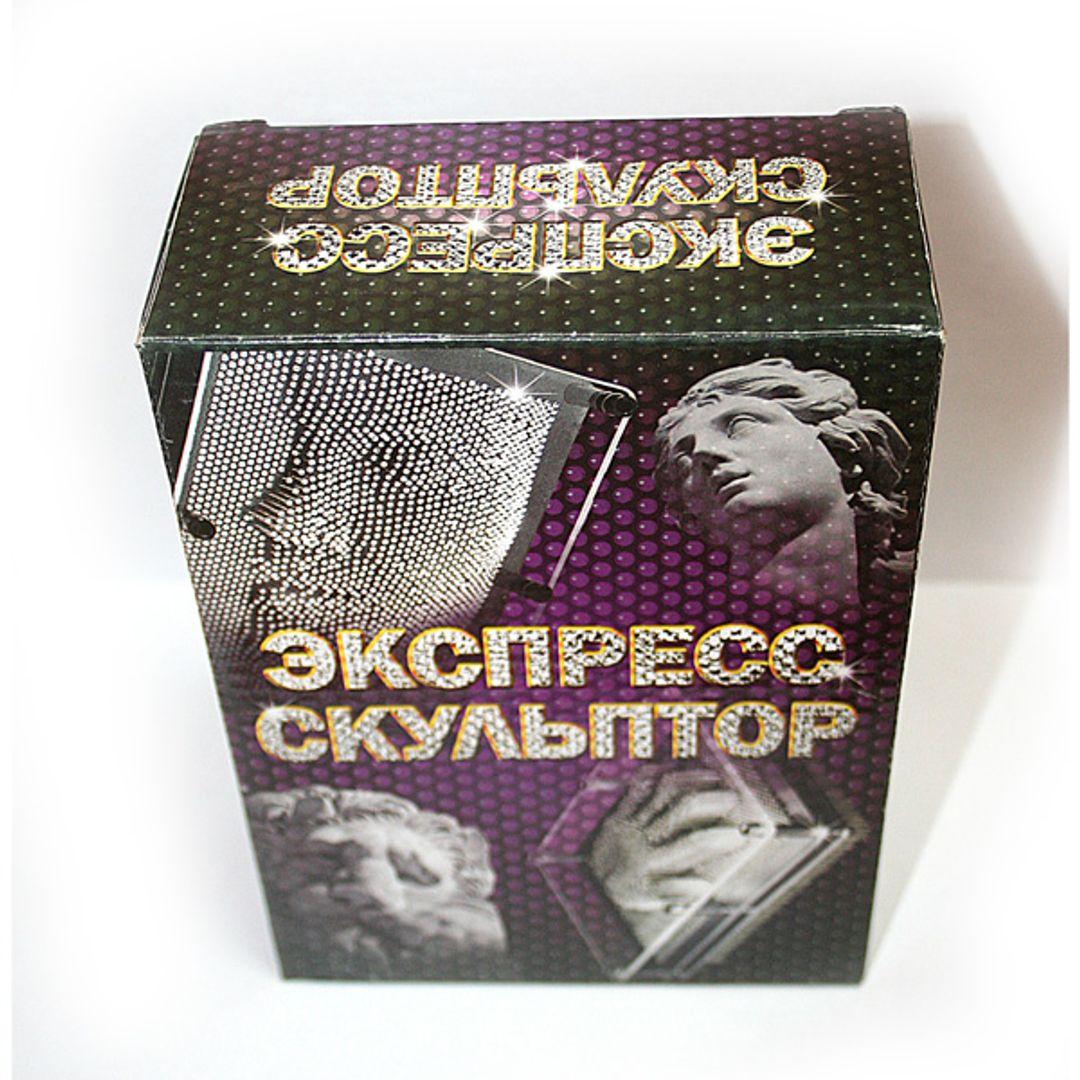 Экспресс Скульптор Большой Упаковка