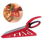 Нож для пиццы Trattoria