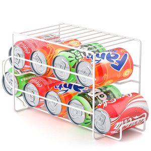 Подставка для алюминиевых банок Basics
