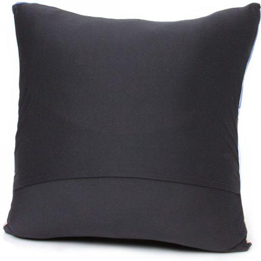 Подушка для релаксации Госпожа Обратная сторона