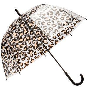 Зонт Леопард