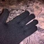 Перчатки для сенсорного экрана iGlove Отзыв