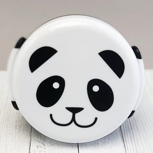 Ланч-бокс Панда
