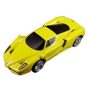 Флешка Ferrari 8 Гб