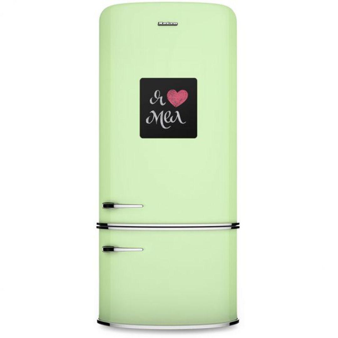Магнитная доска на холодильник Соло