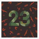 Открытка 23