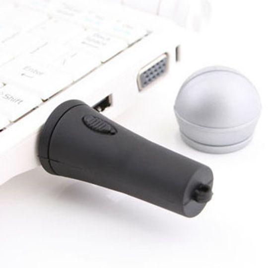 Флешка Микрофон 8 Гб