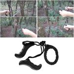 Карманная цепная пила Pocket ChainSaw