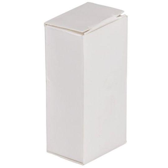 Флешка Золотое руно 8 Гб Упаковка