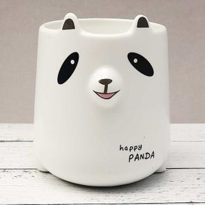 Кружка Happy Panda