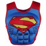 Детский спасательный жилет Супермен