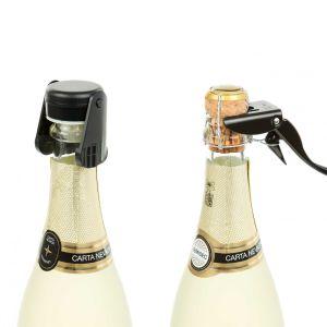Набор для шампанского Brut (2 шт)