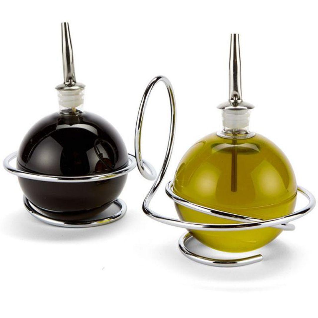 Емкости для масла и уксуса Loop