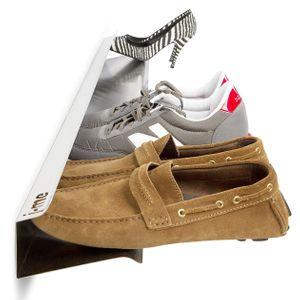 Полка для обуви Shoe Rack (120 см)