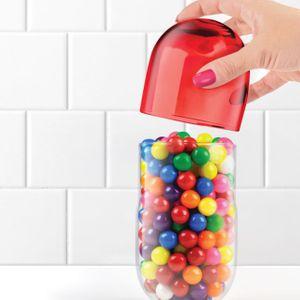 Емкость Пилюля Sugar Fix