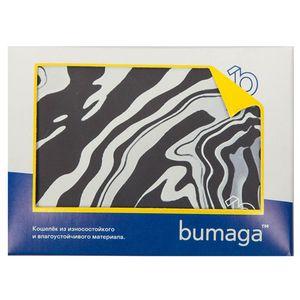 Кошелек Bumaga Wave