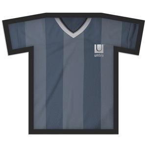 Рамка для футболки T-frame (средняя)