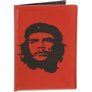 Обложка для паспорта Че Гевара