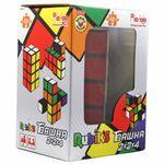 Башня Рубика Rubik's Tower Упаковка