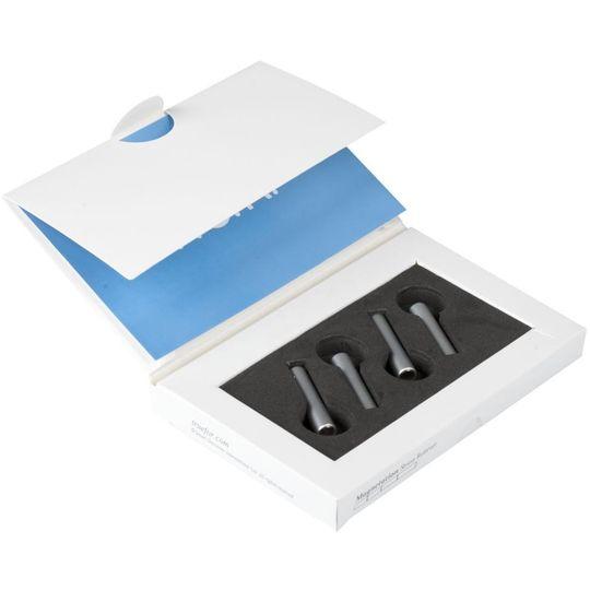 Игрушка Антистресс Magnetation В упаковке