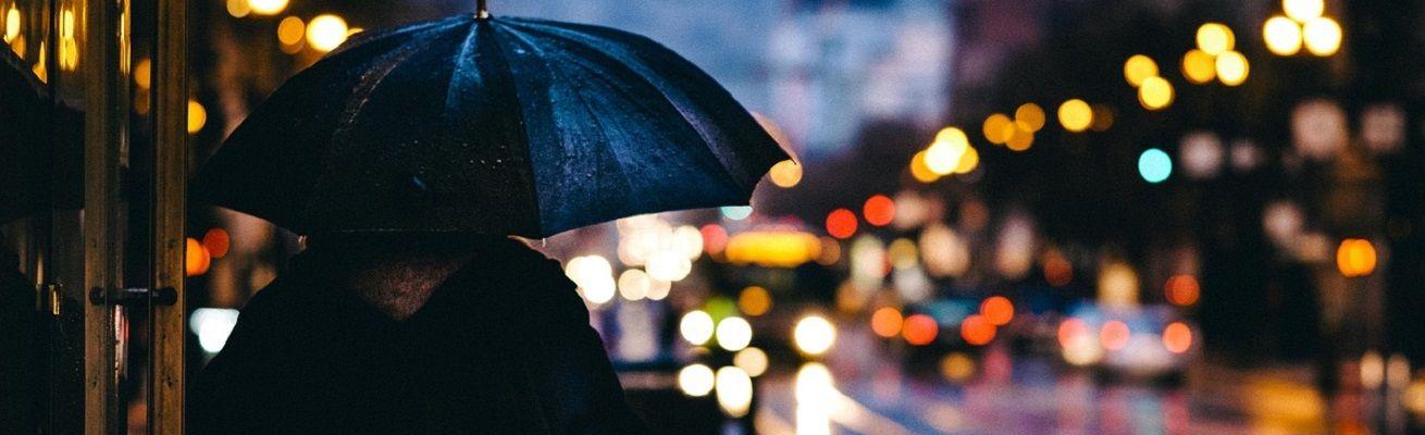 Как не грустить осенью? Семь рецептов от хандры